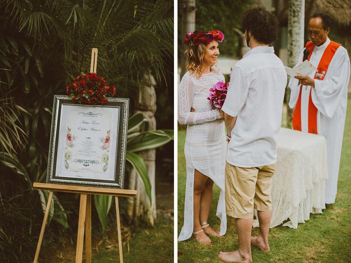 baliwedding-baliphotographers-baliweddingphotography-lombokweddingphotography-lembonganwedding-bestweddingphotographersinbali-apelphotography-pandeheryana_37