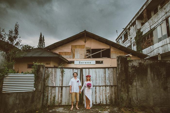 baliwedding-baliphotographers-baliweddingphotography-lombokweddingphotography-lembonganwedding-bestweddingphotographersinbali-apelphotography-pandeheryana_57_