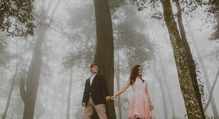 lombokweddingphotography-baliweddingphotography-topbaliphotographers-engagement-postwedding-photographersinbali-baliweddingphoto-photography-apelphotography-pandeheryana_12