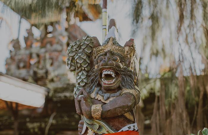 lombokweddingphotography-baliweddingphotography-topbaliphotographers-engagement-postwedding-photographersinbali-baliweddingphoto-photography-apelphotography-pandeheryana_26