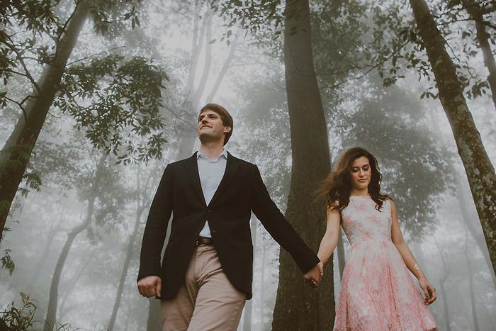 lombokweddingphotography-baliweddingphotography-topbaliphotographers-engagement-postwedding-photographersinbali-baliweddingphoto-photography-apelphotography-pandeheryana_4