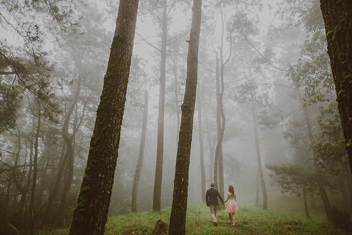 lombokweddingphotography-baliweddingphotography-topbaliphotographers-engagement-postwedding-photographersinbali-baliweddingphoto-photography-apelphotography-pandeheryana_6