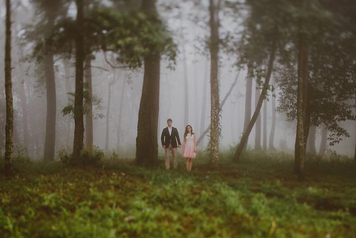 lombokweddingphotography-baliweddingphotography-topbaliphotographers-engagement-postwedding-photographersinbali-baliweddingphoto-photography-apelphotography-pandeheryana_8