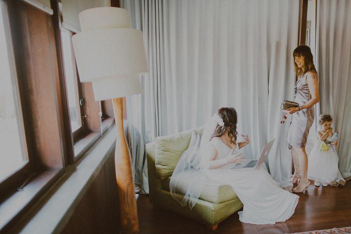 Pandeheryana_baliweddingphotography-baliwedding-photographersinbali-weddingatJeevaSaba-lombokweddingphoto-lembonganweddingphoto-nusapenida-bestweddingphotographers_24