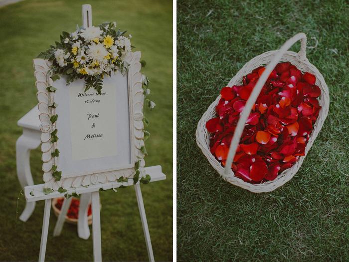 Pandeheryana_baliweddingphotography-baliwedding-photographersinbali-weddingatJeevaSaba-lombokweddingphoto-lembonganweddingphoto-nusapenida-bestweddingphotographers_36