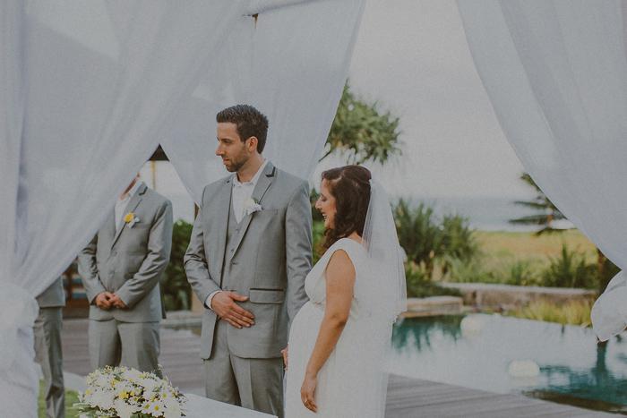 Pandeheryana_baliweddingphotography-baliwedding-photographersinbali-weddingatJeevaSaba-lombokweddingphoto-lembonganweddingphoto-nusapenida-bestweddingphotographers_57