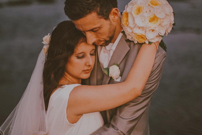 Pandeheryana_baliweddingphotography-baliwedding-photographersinbali-weddingatJeevaSaba-lombokweddingphoto-lembonganweddingphoto-nusapenida-bestweddingphotographers_95