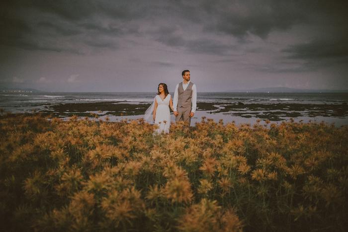 Pandeheryana_baliweddingphotography-baliwedding-photographersinbali-weddingatJeevaSaba-lombokweddingphoto-lembonganweddingphoto-nusapenida-bestweddingphotographers_98
