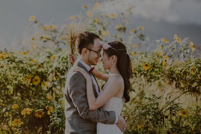 baliweddingphotography-lembonganwedding-nusapenidaweddingphotography-lombokweddingphotography-engagement-prewedding-pandeheryana-apelphotography-bestweddingphotographers_13