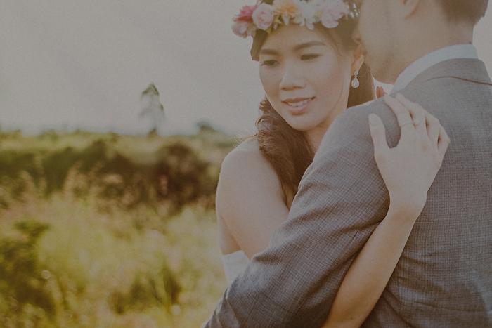 baliweddingphotography-lembonganwedding-nusapenidaweddingphotography-lombokweddingphotography-engagement-prewedding-pandeheryana-apelphotography-bestweddingphotographers_16