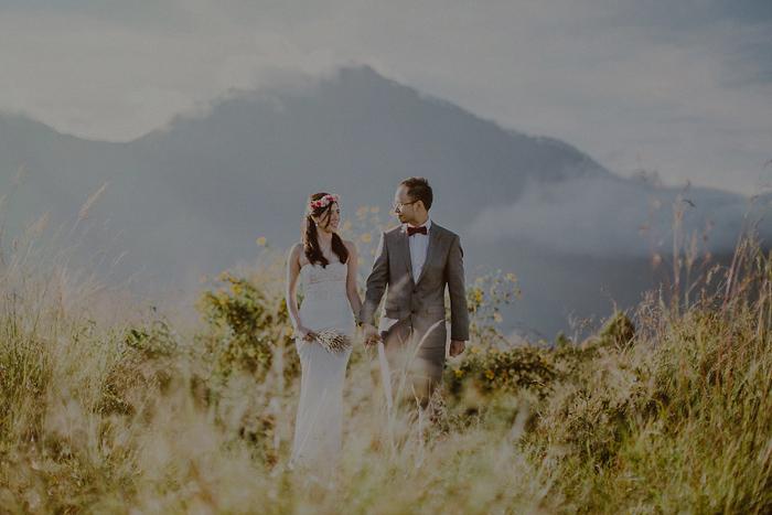baliweddingphotography-lembonganwedding-nusapenidaweddingphotography-lombokweddingphotography-engagement-prewedding-pandeheryana-apelphotography-bestweddingphotographers_19