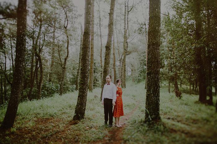 baliweddingphotography-lembonganwedding-nusapenidaweddingphotography-lombokweddingphotography-engagement-prewedding-pandeheryana-apelphotography-bestweddingphotographers_30