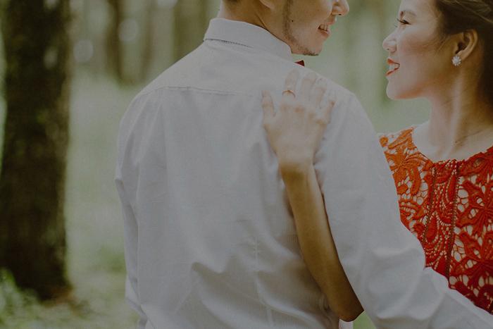 baliweddingphotography-lembonganwedding-nusapenidaweddingphotography-lombokweddingphotography-engagement-prewedding-pandeheryana-apelphotography-bestweddingphotographers_33