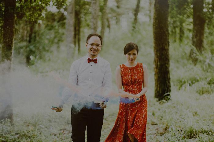 baliweddingphotography-lembonganwedding-nusapenidaweddingphotography-lombokweddingphotography-engagement-prewedding-pandeheryana-apelphotography-bestweddingphotographers_35