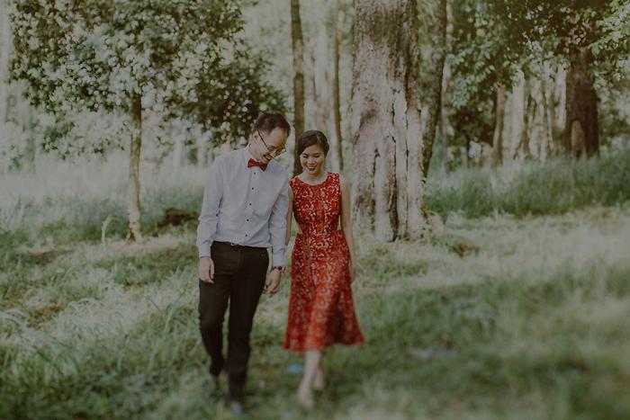 baliweddingphotography-lembonganwedding-nusapenidaweddingphotography-lombokweddingphotography-engagement-prewedding-pandeheryana-apelphotography-bestweddingphotographers_38