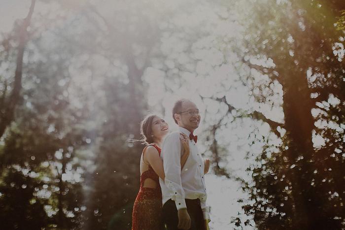 baliweddingphotography-lembonganwedding-nusapenidaweddingphotography-lombokweddingphotography-engagement-prewedding-pandeheryana-apelphotography-bestweddingphotographers_40