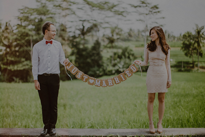 baliweddingphotography-lembonganwedding-nusapenidaweddingphotography-lombokweddingphotography-engagement-prewedding-pandeheryana-apelphotography-bestweddingphotographers_44