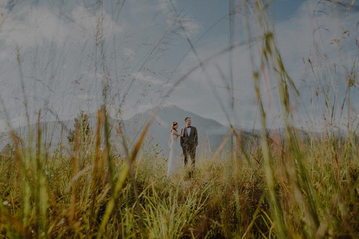 baliweddingphotography-lembonganwedding-nusapenidaweddingphotography-lombokweddingphotography-engagement-prewedding-pandeheryana-apelphotography-bestweddingphotographers_7