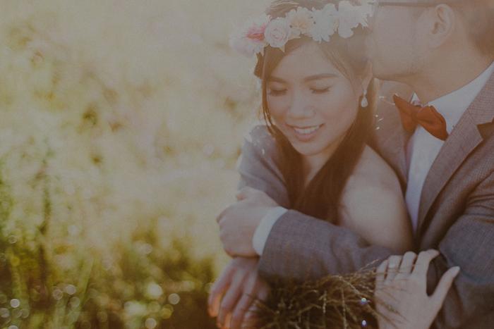 baliweddingphotography-lembonganwedding-nusapenidaweddingphotography-lombokweddingphotography-engagement-prewedding-pandeheryana-apelphotography-bestweddingphotographers_9