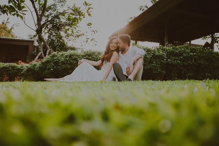 baliweddingphotography-lombokweddingphotography-apelphotography-pandeheryana-lembonganweddingphotography-bestweddingphotographersinbali_12