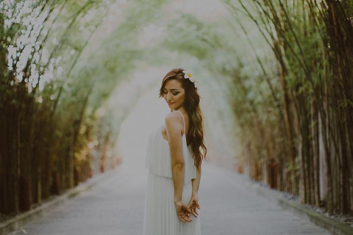 baliweddingphotography-lombokweddingphotography-apelphotography-pandeheryana-lembonganweddingphotography-bestweddingphotographersinbali_20