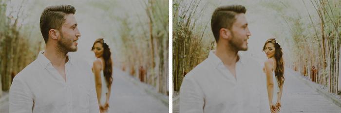 baliweddingphotography-lombokweddingphotography-apelphotography-pandeheryana-lembonganweddingphotography-bestweddingphotographersinbali_22
