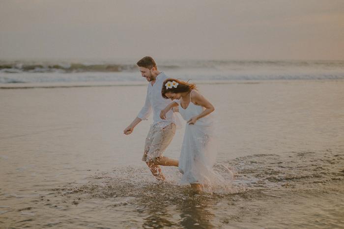 baliweddingphotography-lombokweddingphotography-apelphotography-pandeheryana-lembonganweddingphotography-bestweddingphotographersinbali_35