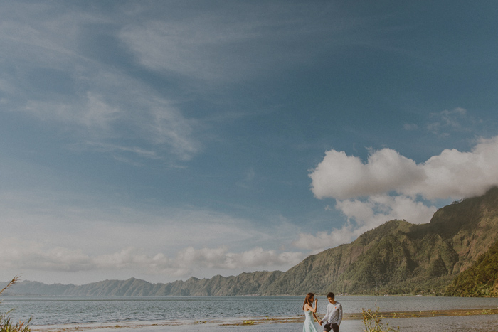 Baliwedding-preweddingphotography-engagementphoto-baliphotographers-baliphotography-lombokwedding-lembonganwedding-nusapenida_apelphotography-pandeheryana_17