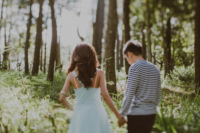 Baliwedding-preweddingphotography-engagementphoto-baliphotographers-baliphotography-lombokwedding-lembonganwedding-nusapenida_apelphotography-pandeheryana_2