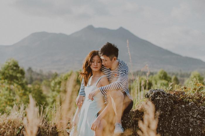 Baliwedding-preweddingphotography-engagementphoto-baliphotographers-baliphotography-lombokwedding-lembonganwedding-nusapenida_apelphotography-pandeheryana_27