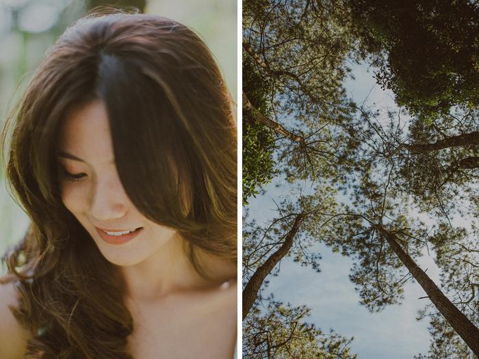 Baliwedding-preweddingphotography-engagementphoto-baliphotographers-baliphotography-lombokwedding-lembonganwedding-nusapenida_apelphotography-pandeheryana_3