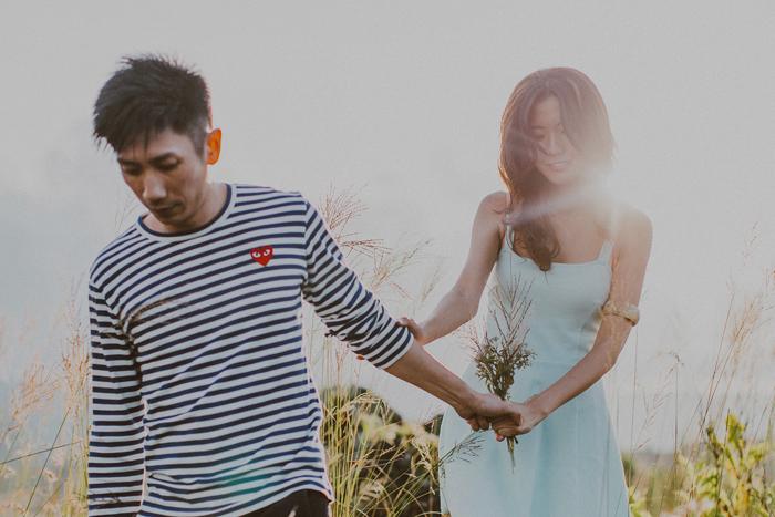 Baliwedding-preweddingphotography-engagementphoto-baliphotographers-baliphotography-lombokwedding-lembonganwedding-nusapenida_apelphotography-pandeheryana_30