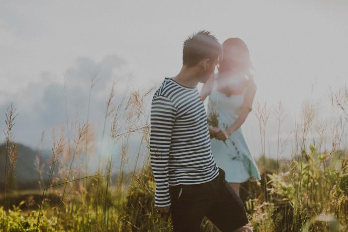 Baliwedding-preweddingphotography-engagementphoto-baliphotographers-baliphotography-lombokwedding-lembonganwedding-nusapenida_apelphotography-pandeheryana_32