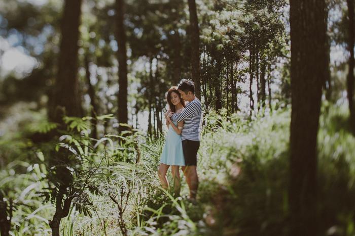 Baliwedding-preweddingphotography-engagementphoto-baliphotographers-baliphotography-lombokwedding-lembonganwedding-nusapenida_apelphotography-pandeheryana_7