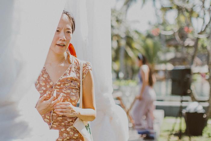 apelphotography-QunciPoolVillaWedding-Lombokweddingphotography-sengigilombok-baliwedding-pandeheryana-lombokphotos-lembonganwedding-bestweddingphoto-photographers_14