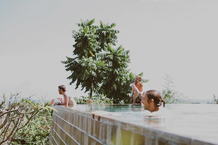 apelphotography-QunciPoolVillaWedding-Lombokweddingphotography-sengigilombok-baliwedding-pandeheryana-lombokphotos-lembonganwedding-bestweddingphoto-photographers_26