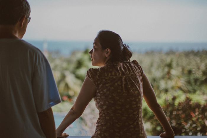 apelphotography-QunciPoolVillaWedding-Lombokweddingphotography-sengigilombok-baliwedding-pandeheryana-lombokphotos-lembonganwedding-bestweddingphoto-photographers_34
