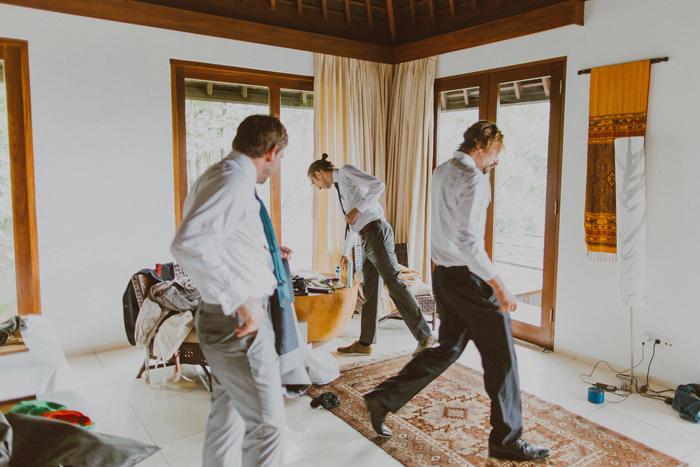 apelphotography-QunciPoolVillaWedding-Lombokweddingphotography-sengigilombok-baliwedding-pandeheryana-lombokphotos-lembonganwedding-bestweddingphoto-photographers_48
