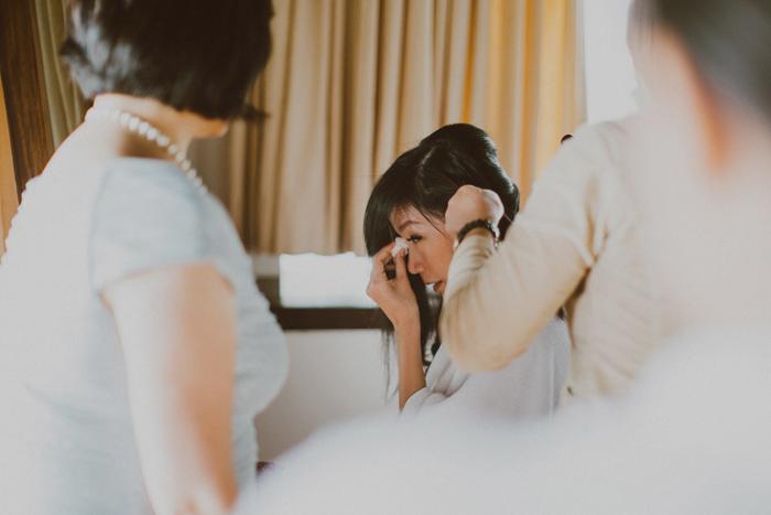 apelphotography-QunciPoolVillaWedding-Lombokweddingphotography-sengigilombok-baliwedding-pandeheryana-lombokphotos-lembonganwedding-bestweddingphoto-photographers_50