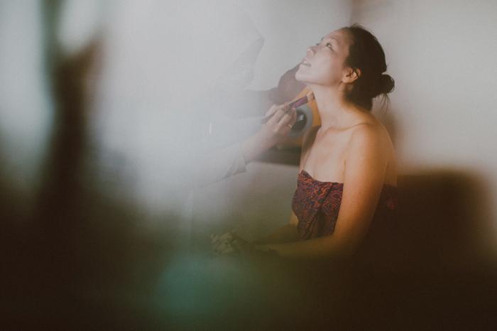 apelphotography-QunciPoolVillaWedding-Lombokweddingphotography-sengigilombok-baliwedding-pandeheryana-lombokphotos-lembonganwedding-bestweddingphoto-photographers_52