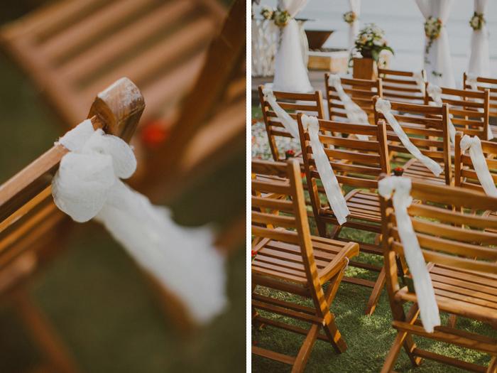 apelphotography-QunciPoolVillaWedding-Lombokweddingphotography-sengigilombok-baliwedding-pandeheryana-lombokphotos-lembonganwedding-bestweddingphoto-photographers_64