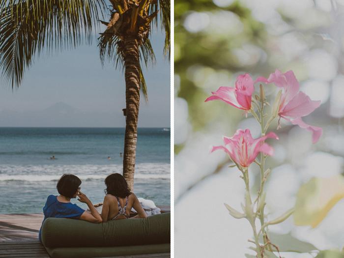 apelphotography-QunciPoolVillaWedding-Lombokweddingphotography-sengigilombok-baliwedding-pandeheryana-lombokphotos-lembonganwedding-bestweddingphoto-photographers_9