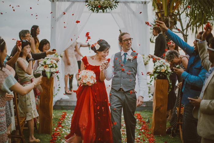 apelphotography-QunciPoolVillaWedding-Lombokweddingphotography-sengigilombok-baliwedding-pandeheryana-lombokphotos-lembonganwedding-bestweddingphoto-photographers_91