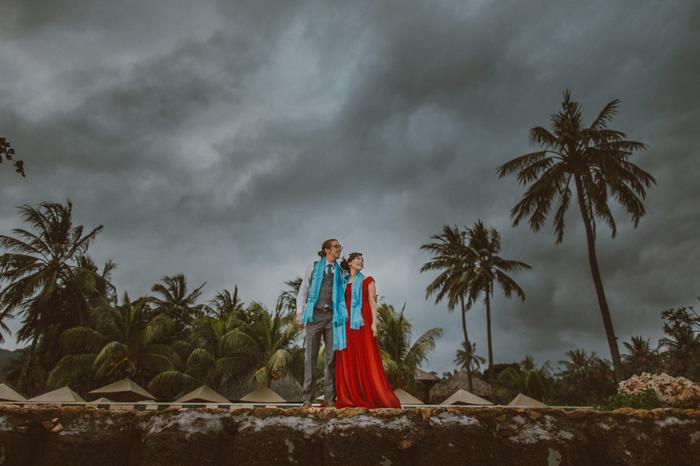 apelphotography-QunciPoolVillaWedding-Lombokweddingphotography-sengigilombok-baliwedding-pandeheryana-lombokphotos-lembonganwedding-bestweddingphoto-photographers_99