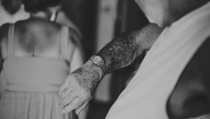 apelphotography-astonbaliwedding-weddingphotographers-baliweddingphotography-destinationwedding-lembonganwedding-lombokweddingphoto-bestweddingphotographersinbali-pandeheryana_17