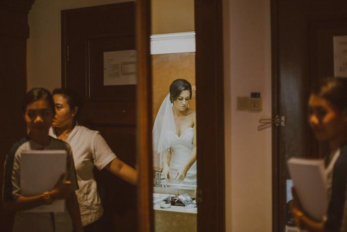 apelphotography-astonbaliwedding-weddingphotographers-baliweddingphotography-destinationwedding-lembonganwedding-lombokweddingphoto-bestweddingphotographersinbali-pandeheryana_38