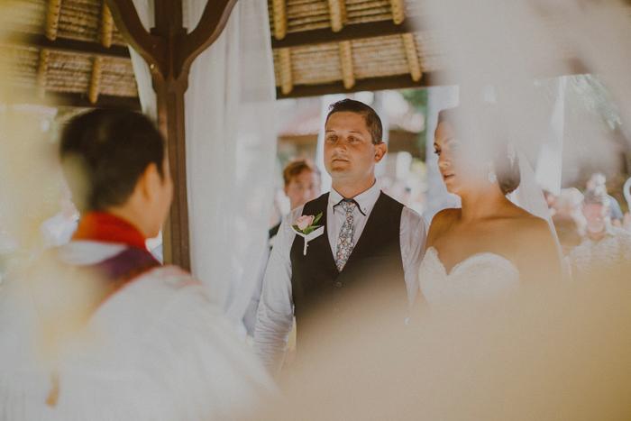 apelphotography-astonbaliwedding-weddingphotographers-baliweddingphotography-destinationwedding-lembonganwedding-lombokweddingphoto-bestweddingphotographersinbali-pandeheryana_47