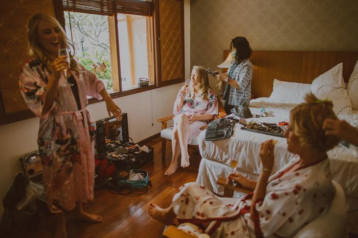 apelphotography-astonbaliwedding-weddingphotographers-baliweddingphotography-destinationwedding-lembonganwedding-lombokweddingphoto-bestweddingphotographersinbali-pandeheryana_7
