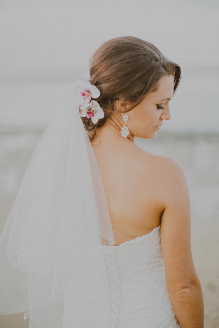 apelphotography-astonbaliwedding-weddingphotographers-baliweddingphotography-destinationwedding-lembonganwedding-lombokweddingphoto-bestweddingphotographersinbali-pandeheryana_72