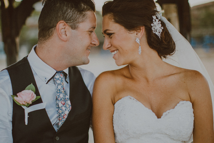 apelphotography-astonbaliwedding-weddingphotographers-baliweddingphotography-destinationwedding-lembonganwedding-lombokweddingphoto-bestweddingphotographersinbali-pandeheryana_75